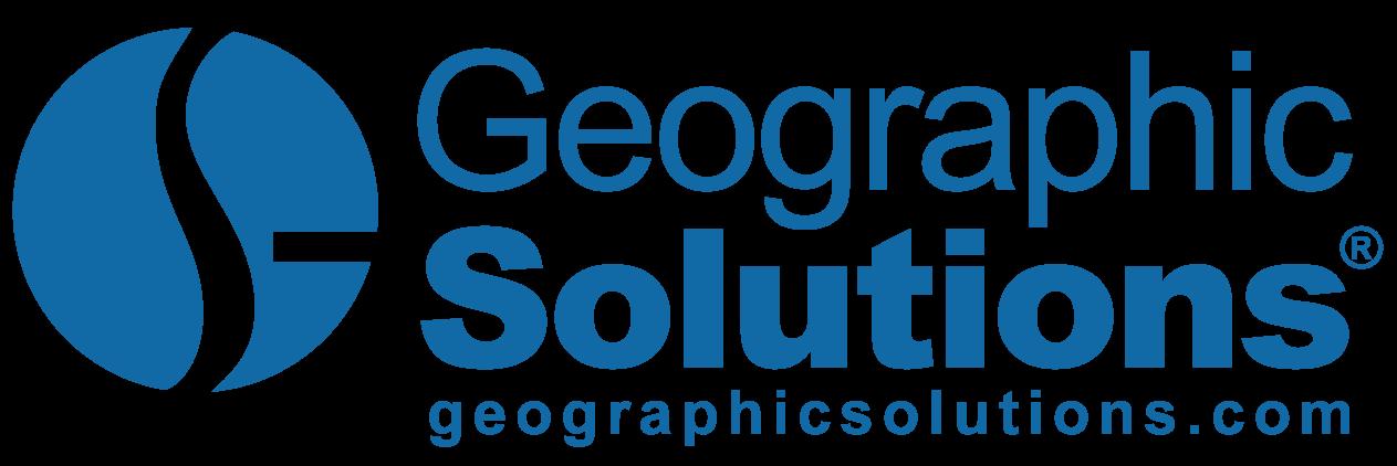 GeoSol_Hi-Res-Logo
