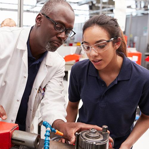 Apprenticeship-Image