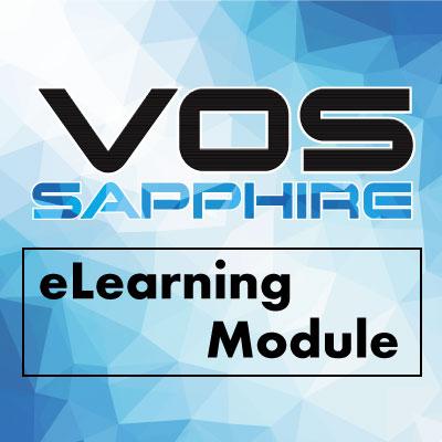 Sapphire-eLearning-Module_Image