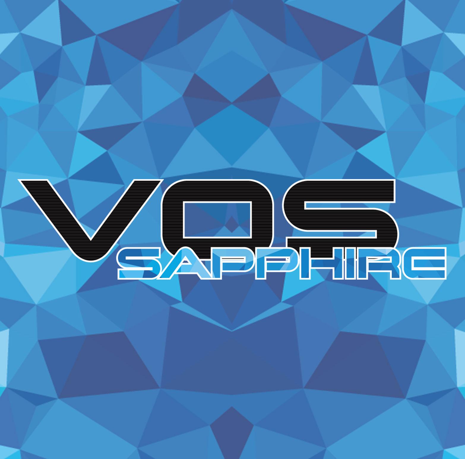 VOS-Sapphire-Image